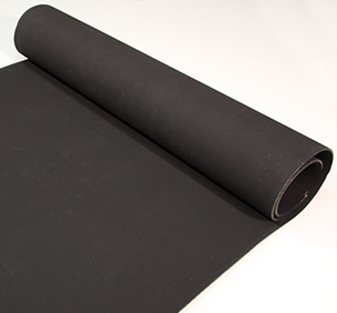 Ultra Strength Neoprene Rubber